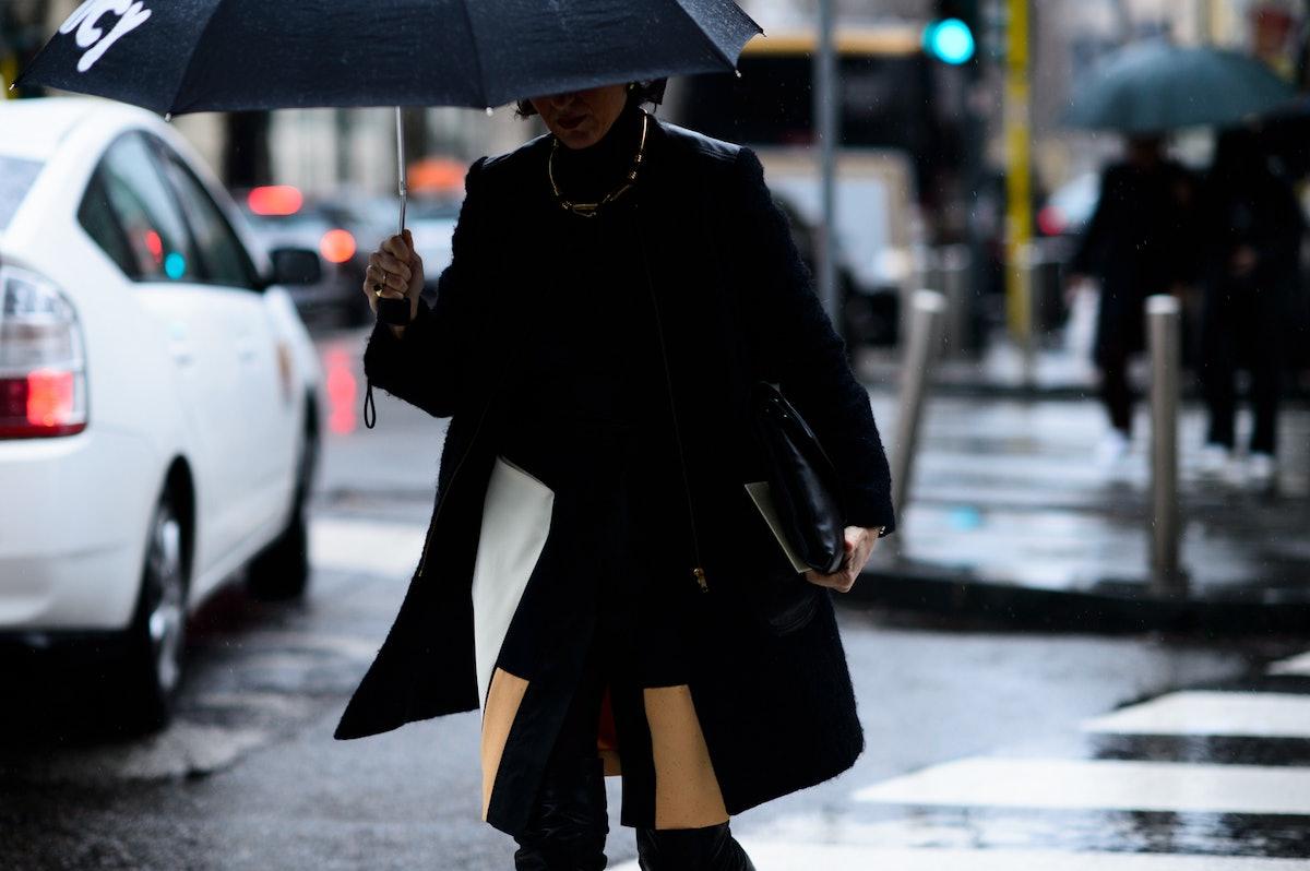 Le-21eme-Adam-Katz-Sinding-Milan-Fashion-Week-Fall-Winter-2016-2017_AKS8157