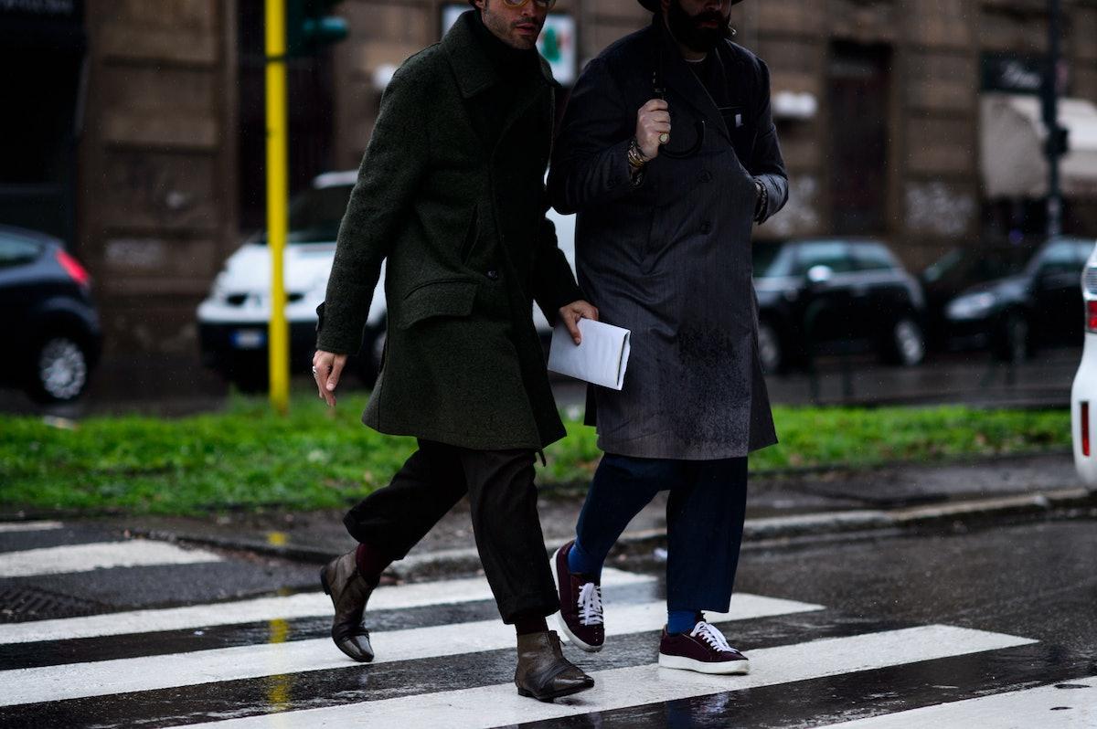 Le-21eme-Adam-Katz-Sinding-Milan-Fashion-Week-Fall-Winter-2016-2017_AKS8186