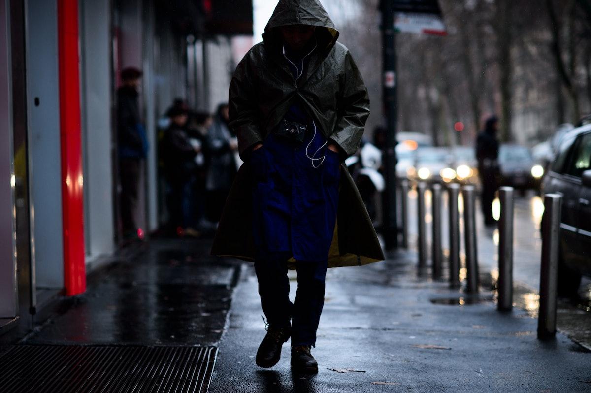Le-21eme-Adam-Katz-Sinding-Milan-Fashion-Week-Fall-Winter-2016-2017_AKS8225