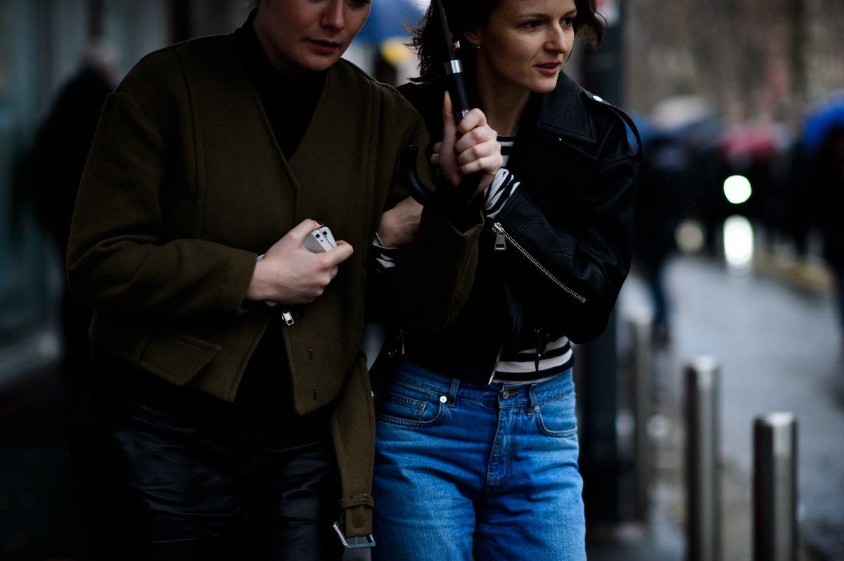 Le-21eme-Adam-Katz-Sinding-Milan-Fashion-Week-Fall-Winter-2016-2017_AKS8276