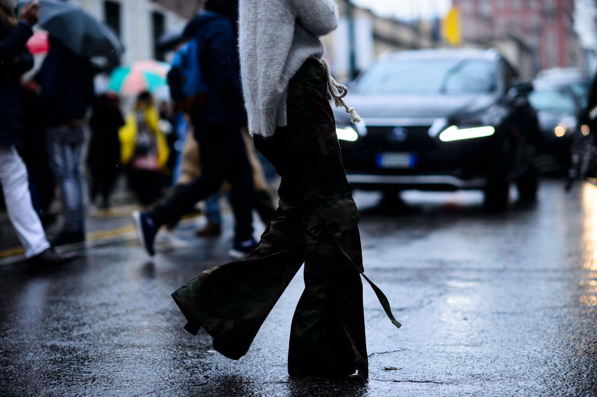 Le-21eme-Adam-Katz-Sinding-Milan-Fashion-Week-Fall-Winter-2016-2017_AKS8246