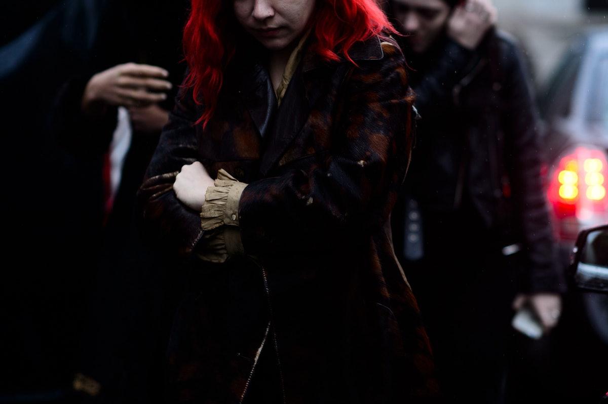 Le-21eme-Adam-Katz-Sinding-Milan-Fashion-Week-Fall-Winter-2016-2017_AKS8457
