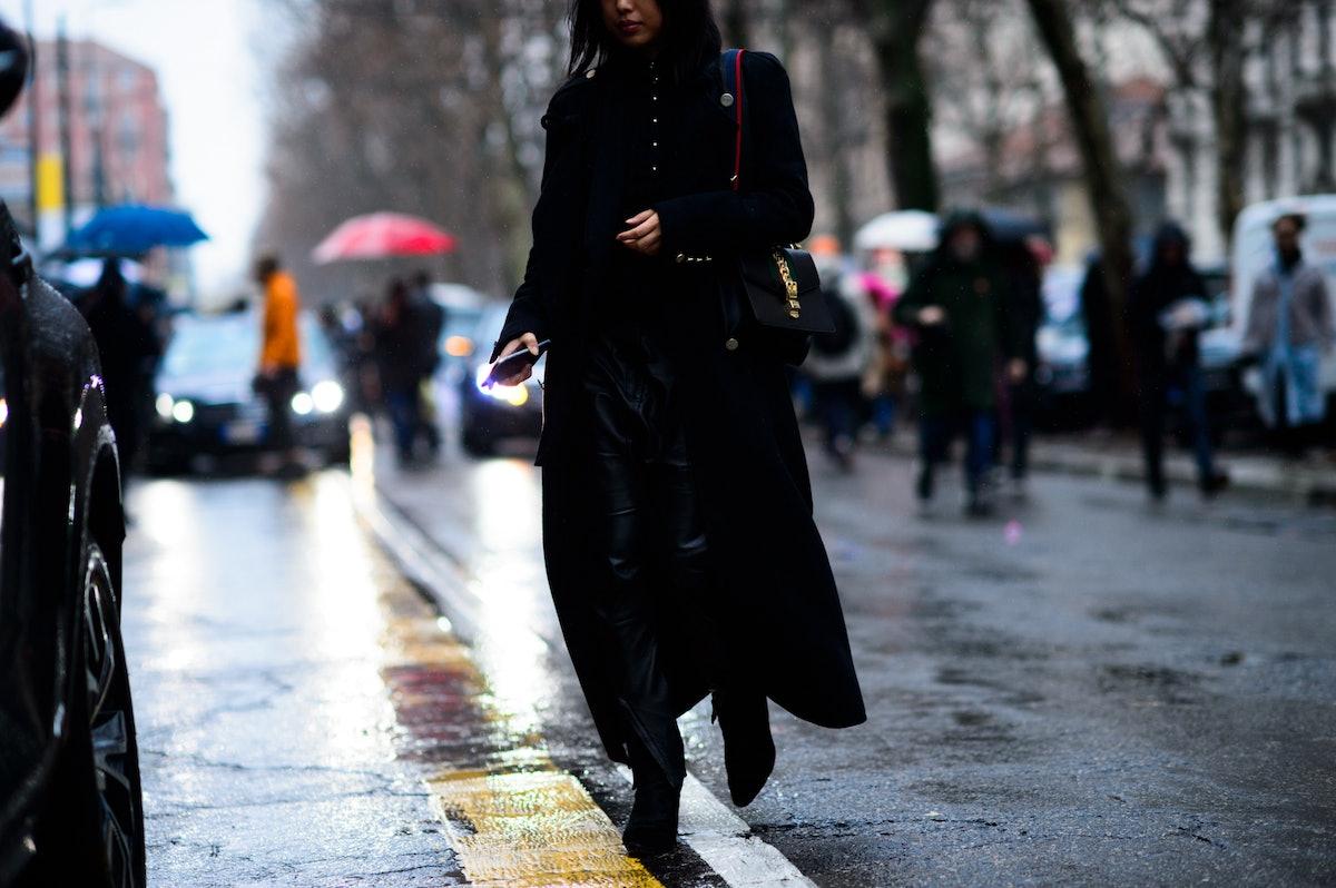 Le-21eme-Adam-Katz-Sinding-Milan-Fashion-Week-Fall-Winter-2016-2017_AKS8303