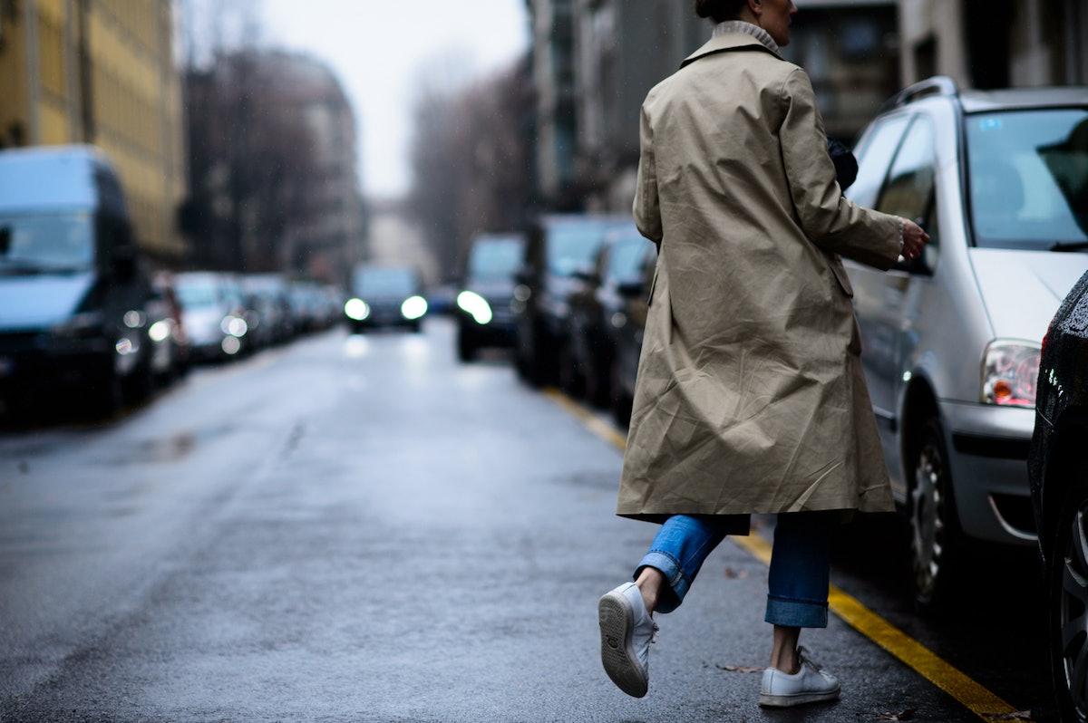 Le-21eme-Adam-Katz-Sinding-Milan-Fashion-Week-Fall-Winter-2016-2017_AKS8375