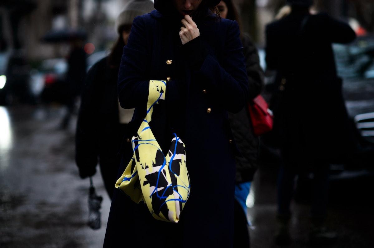 Le-21eme-Adam-Katz-Sinding-Milan-Fashion-Week-Fall-Winter-2016-2017_AKS8407