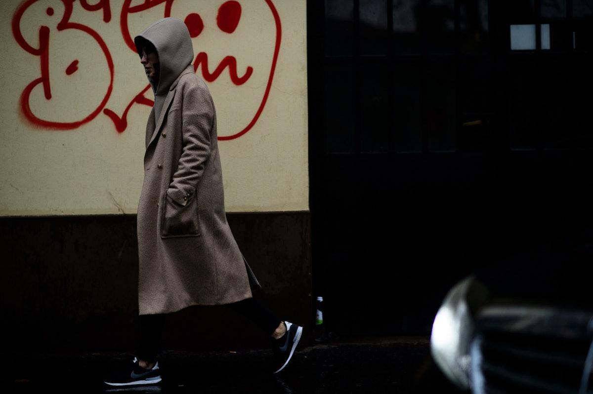 Le-21eme-Adam-Katz-Sinding-Milan-Fashion-Week-Fall-Winter-2016-2017_AKS8418