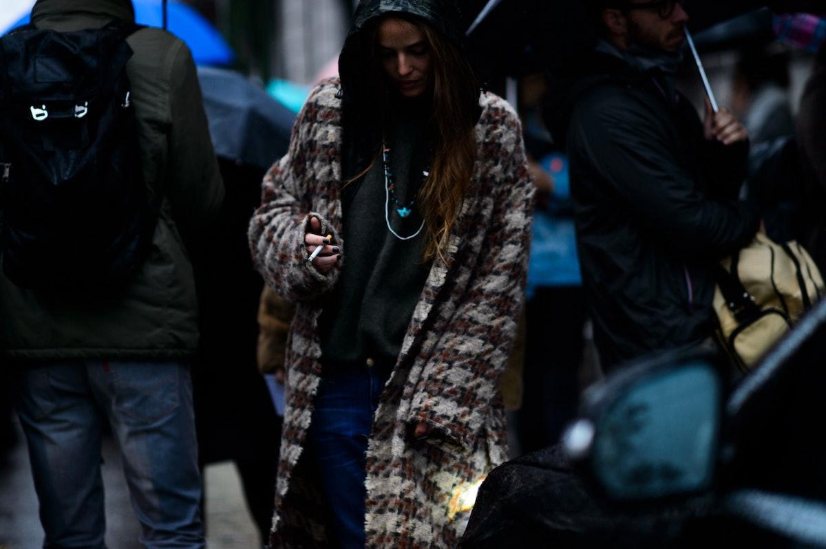 Le-21eme-Adam-Katz-Sinding-Milan-Fashion-Week-Fall-Winter-2016-2017_AKS8459