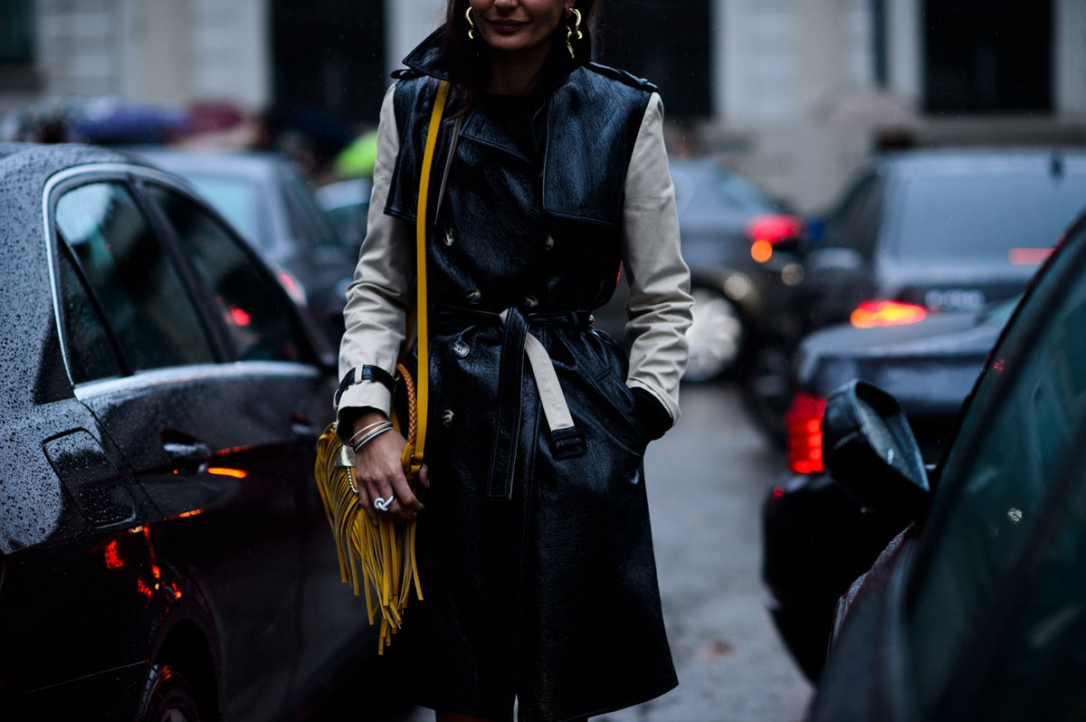 Le-21eme-Adam-Katz-Sinding-Milan-Fashion-Week-Fall-Winter-2016-2017_AKS8431