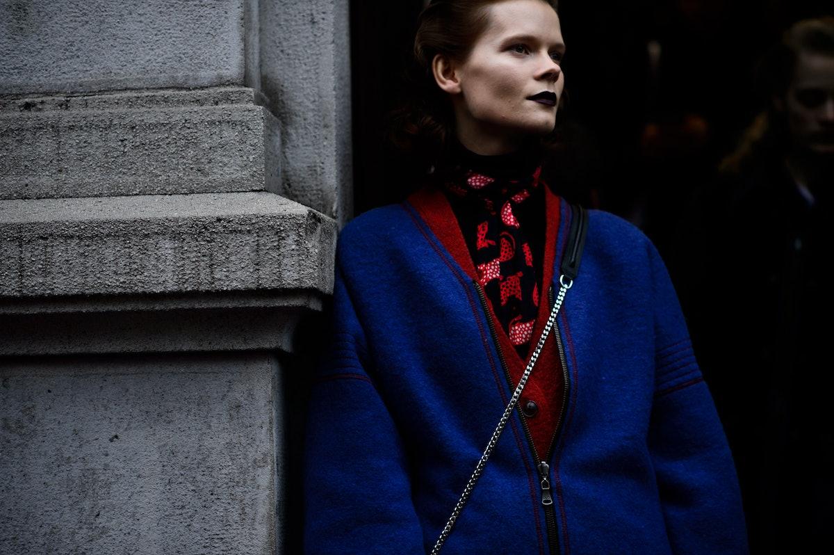 Le-21eme-Adam-Katz-Sinding-Milan-Fashion-Week-Fall-Winter-2016-2017_AKS8516