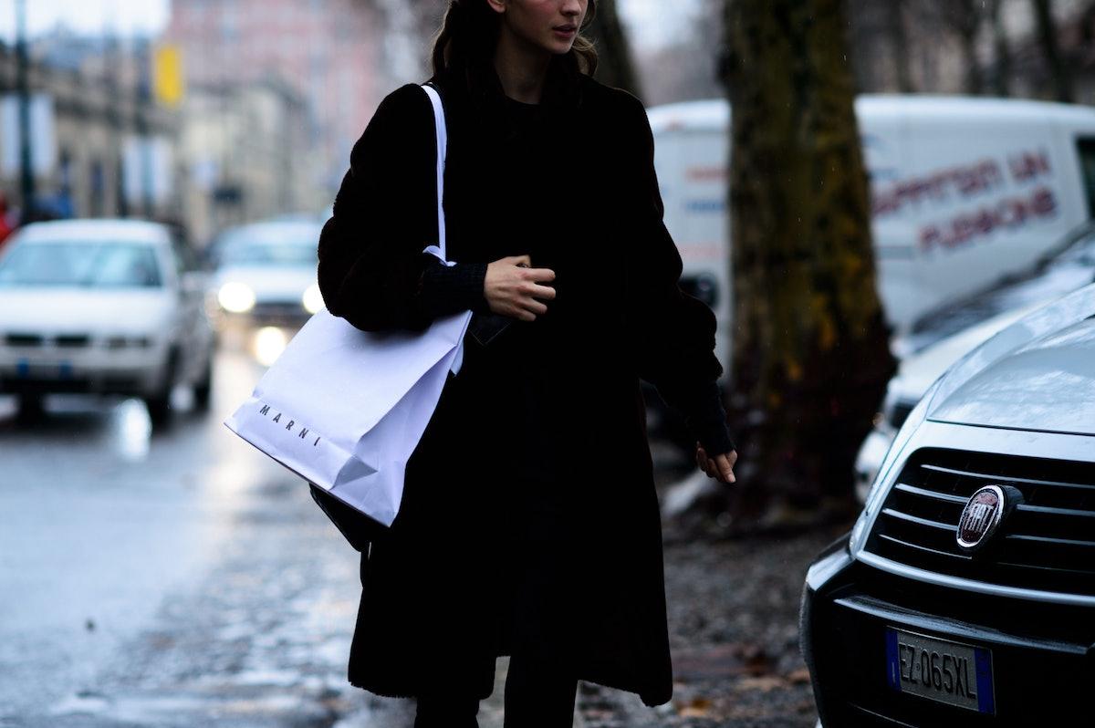 Le-21eme-Adam-Katz-Sinding-Milan-Fashion-Week-Fall-Winter-2016-2017_AKS8542