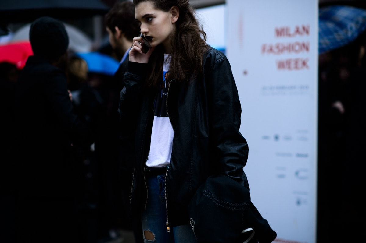 Le-21eme-Adam-Katz-Sinding-Milan-Fashion-Week-Fall-Winter-2016-2017_AKS8573