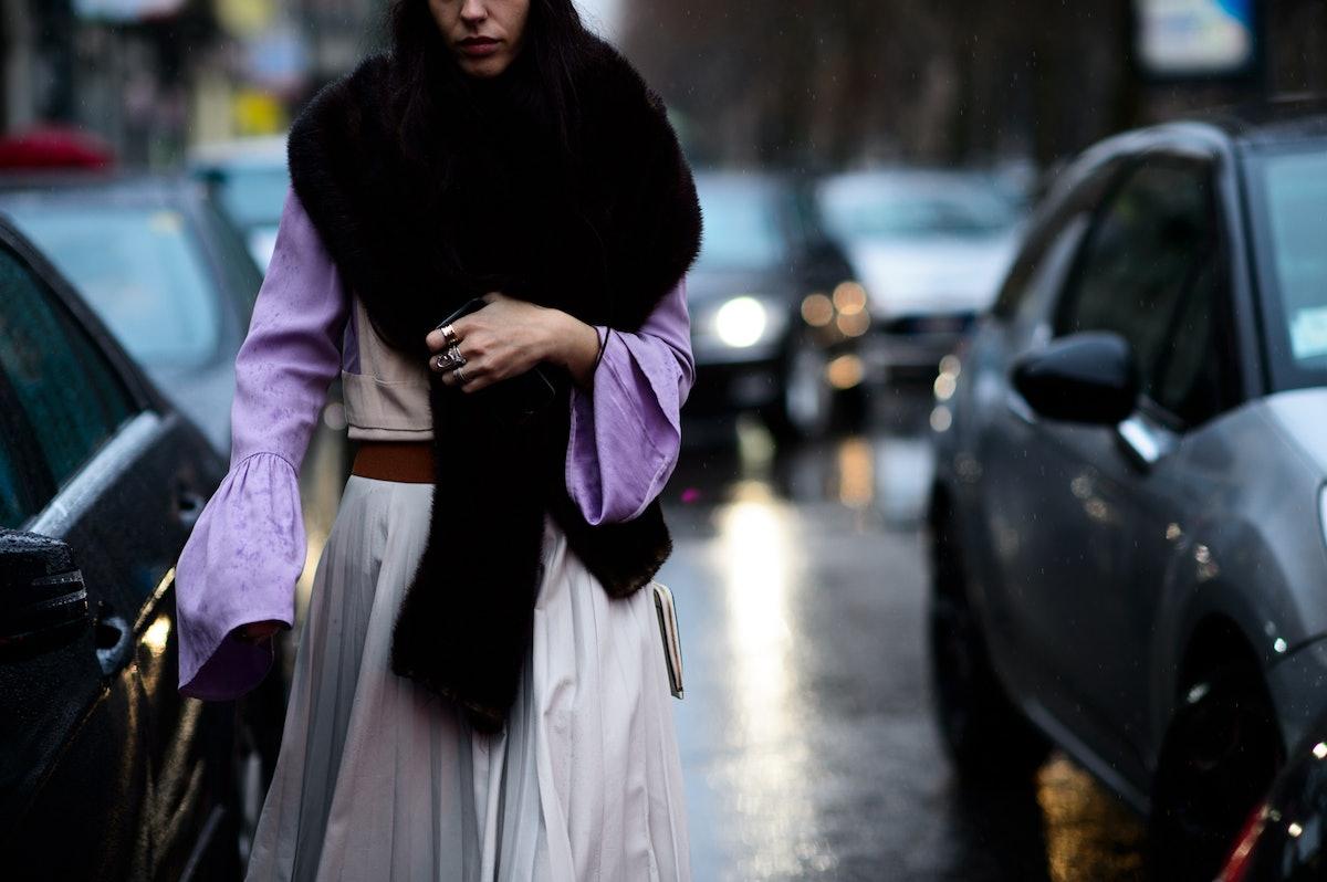 Le-21eme-Adam-Katz-Sinding-Milan-Fashion-Week-Fall-Winter-2016-2017_AKS8657