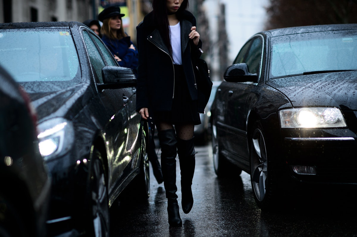 Le-21eme-Adam-Katz-Sinding-Milan-Fashion-Week-Fall-Winter-2016-2017_AKS8672