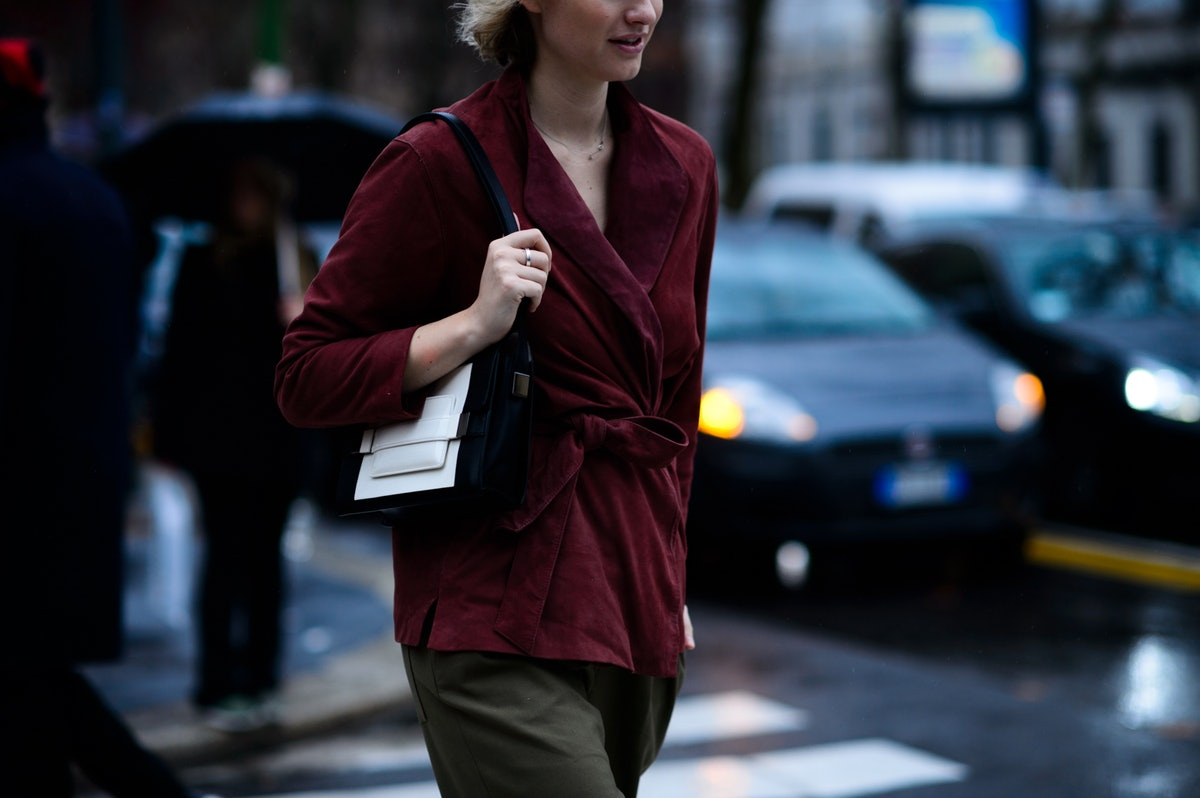 Le-21eme-Adam-Katz-Sinding-Milan-Fashion-Week-Fall-Winter-2016-2017_AKS8797