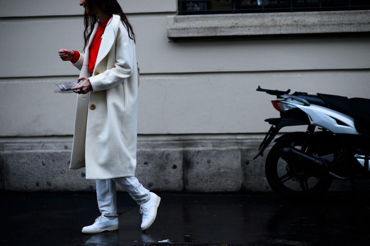 Le-21eme-Adam-Katz-Sinding-Milan-Fashion-Week-Fall-Winter-2016-2017_AKS8763