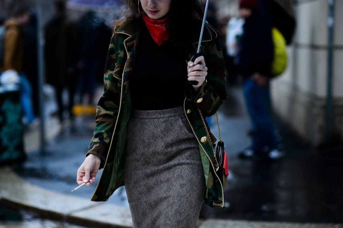 Le-21eme-Adam-Katz-Sinding-Milan-Fashion-Week-Fall-Winter-2016-2017_AKS8826