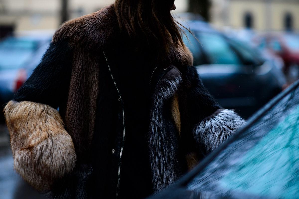 Le-21eme-Adam-Katz-Sinding-Milan-Fashion-Week-Fall-Winter-2016-2017_AKS8813