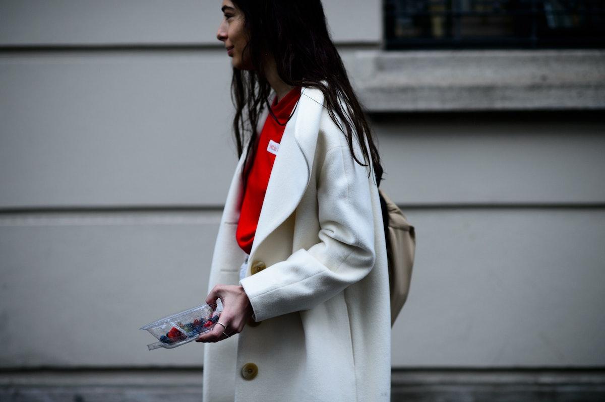 Le-21eme-Adam-Katz-Sinding-Milan-Fashion-Week-Fall-Winter-2016-2017_AKS8747