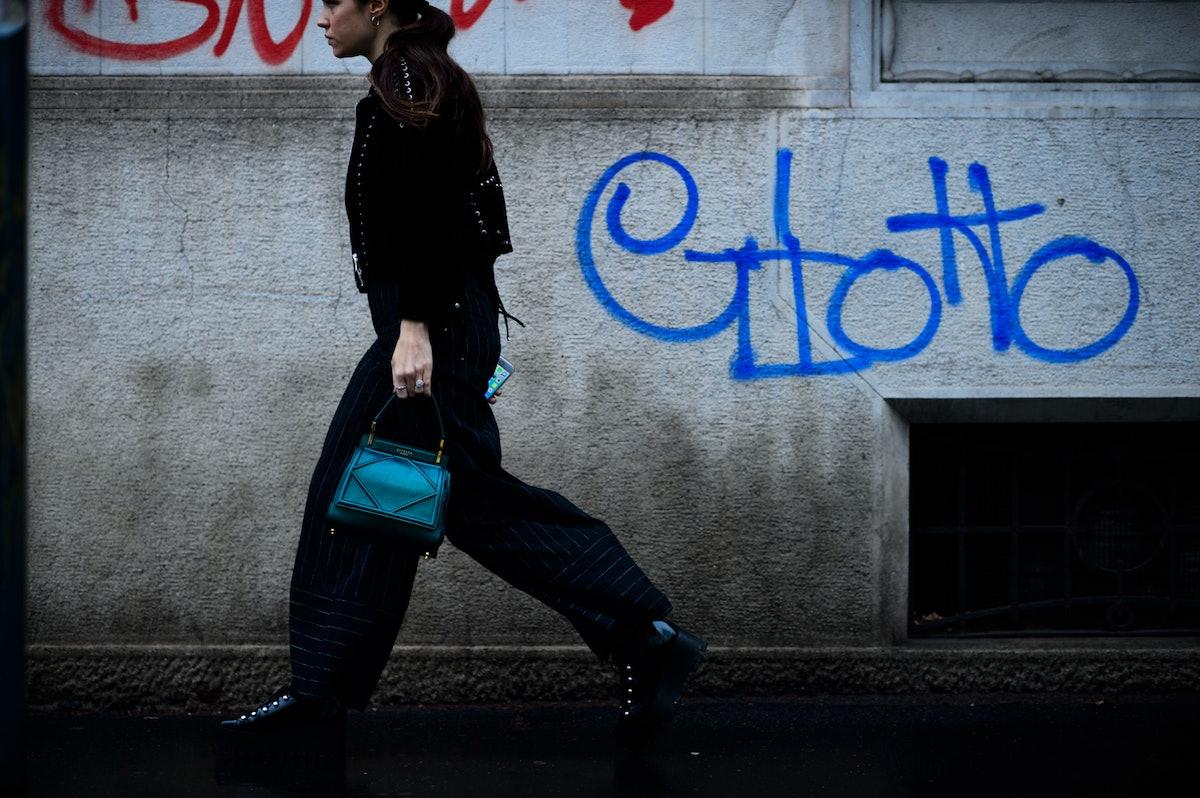Le-21eme-Adam-Katz-Sinding-Milan-Fashion-Week-Fall-Winter-2016-2017_AKS8840
