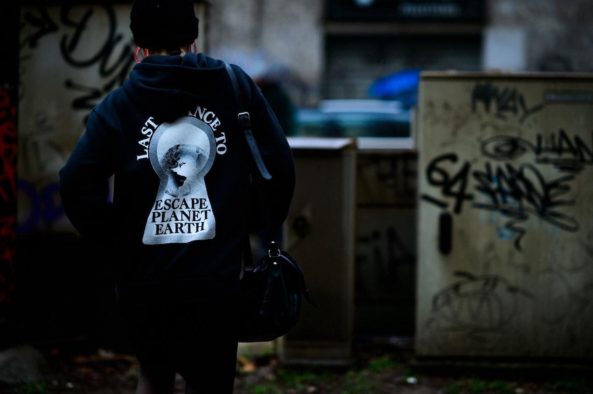 Le-21eme-Adam-Katz-Sinding-Milan-Fashion-Week-Fall-Winter-2016-2017_AKS8861