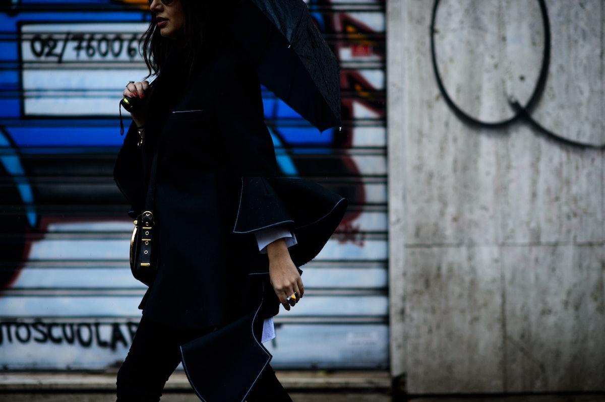Le-21eme-Adam-Katz-Sinding-Milan-Fashion-Week-Fall-Winter-2016-2017_AKS8947