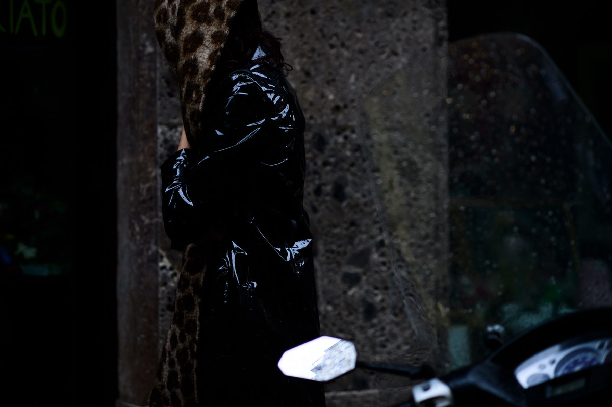 Le-21eme-Adam-Katz-Sinding-Milan-Fashion-Week-Fall-Winter-2016-2017_AKS9007
