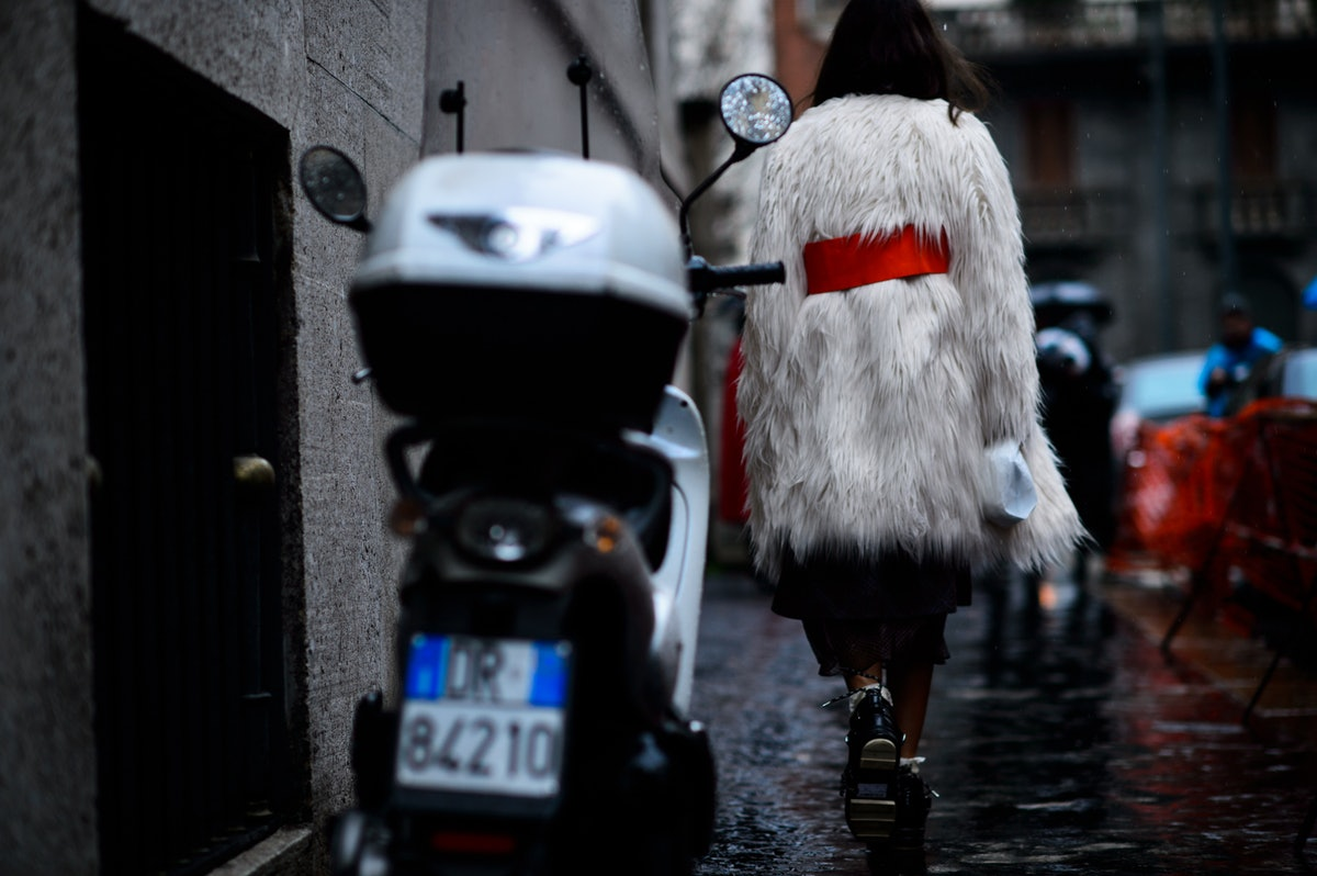 Le-21eme-Adam-Katz-Sinding-Milan-Fashion-Week-Fall-Winter-2016-2017_AKS9179