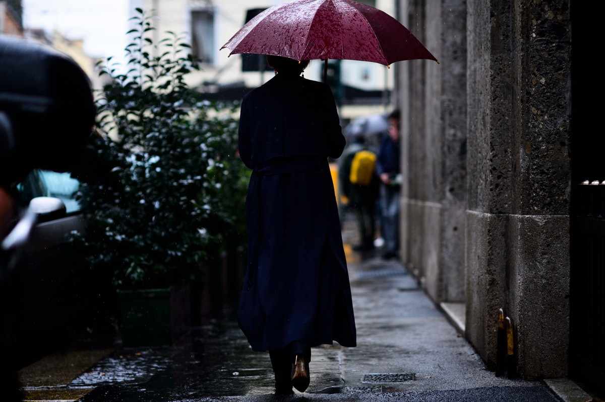 Le-21eme-Adam-Katz-Sinding-Milan-Fashion-Week-Fall-Winter-2016-2017_AKS9030