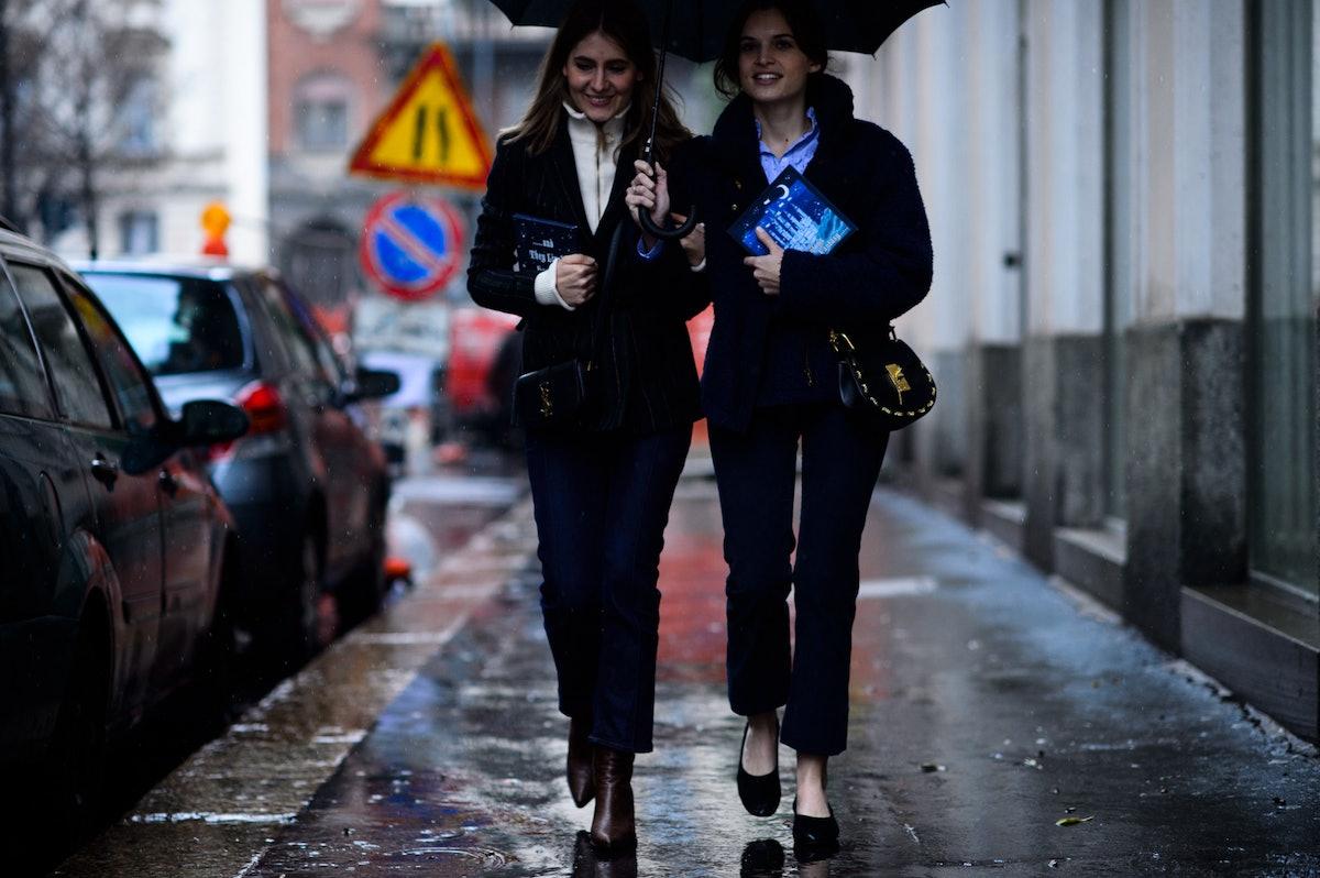 Le-21eme-Adam-Katz-Sinding-Milan-Fashion-Week-Fall-Winter-2016-2017_AKS9049