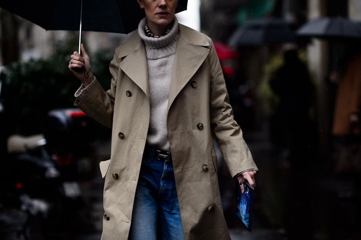 Le-21eme-Adam-Katz-Sinding-Milan-Fashion-Week-Fall-Winter-2016-2017_AKS9204