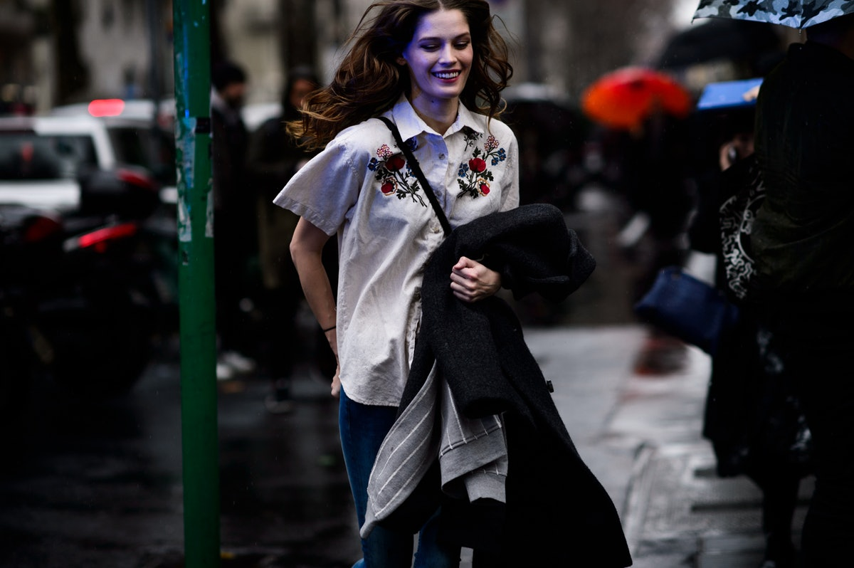 Le-21eme-Adam-Katz-Sinding-Milan-Fashion-Week-Fall-Winter-2016-2017_AKS9232
