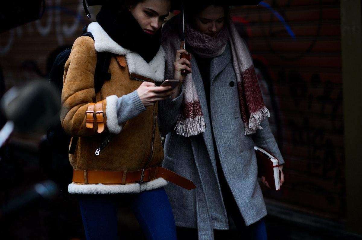 Le-21eme-Adam-Katz-Sinding-Milan-Fashion-Week-Fall-Winter-2016-2017_AKS9284