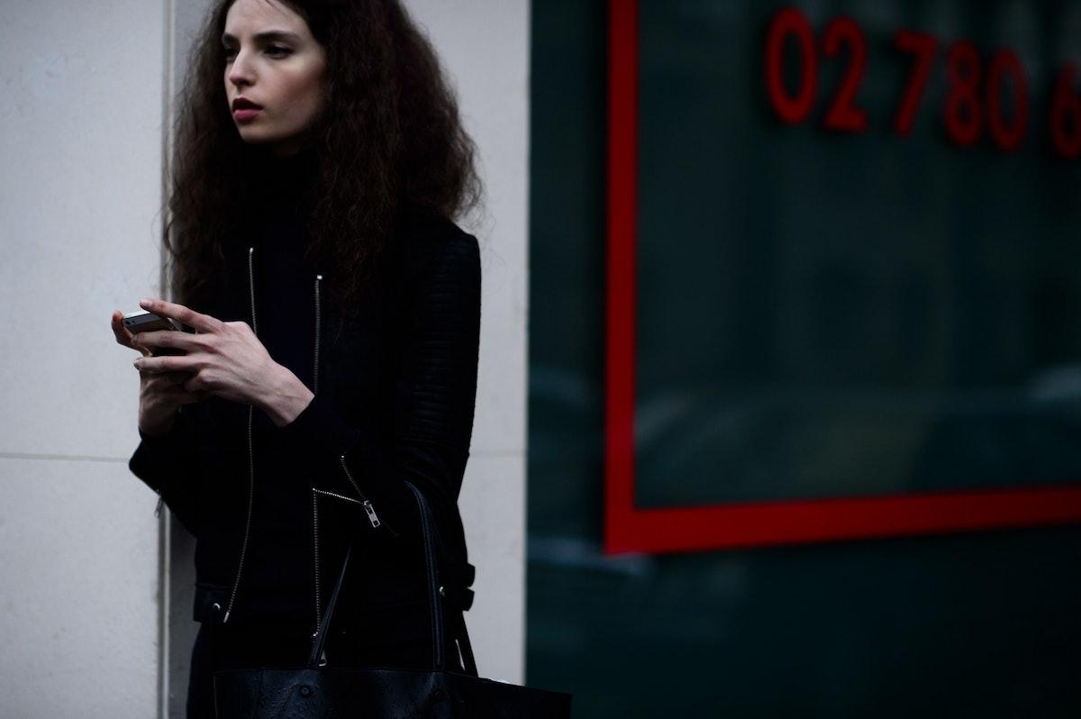 Le-21eme-Adam-Katz-Sinding-Milan-Fashion-Week-Fall-Winter-2016-2017_AKS9335