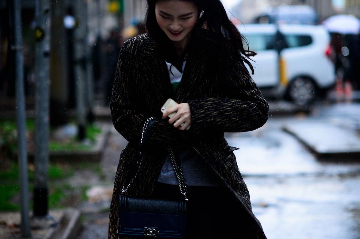 Le-21eme-Adam-Katz-Sinding-Milan-Fashion-Week-Fall-Winter-2016-2017_AKS9394