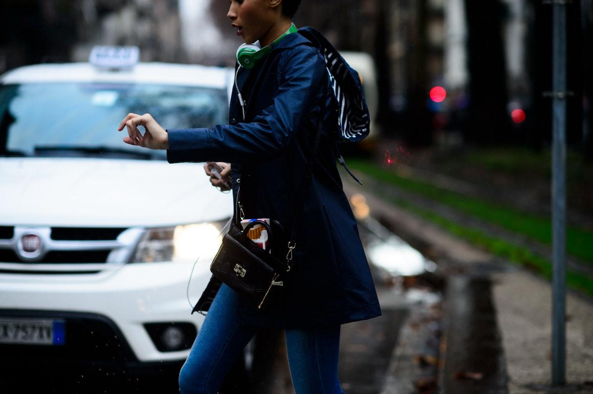 Le-21eme-Adam-Katz-Sinding-Milan-Fashion-Week-Fall-Winter-2016-2017_AKS9404