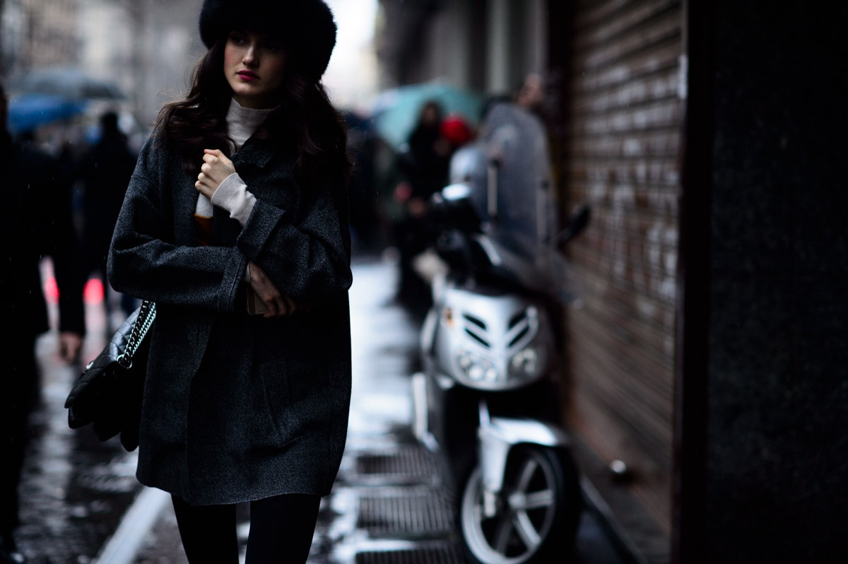 Le-21eme-Adam-Katz-Sinding-Milan-Fashion-Week-Fall-Winter-2016-2017_AKS9808