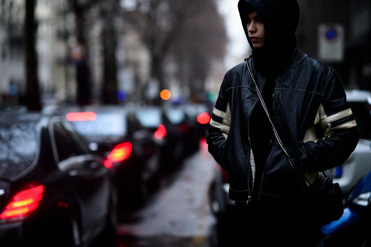 Le-21eme-Adam-Katz-Sinding-Milan-Fashion-Week-Fall-Winter-2016-2017_AKS9539