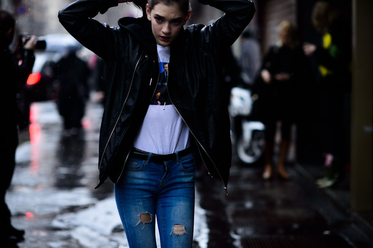 Le-21eme-Adam-Katz-Sinding-Milan-Fashion-Week-Fall-Winter-2016-2017_AKS9749