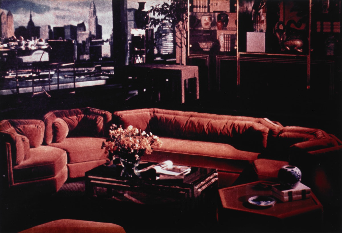 Prince_Untitled (living rooms)_1_crop_PP
