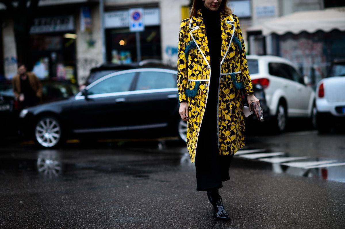 Le-21eme-Adam-Katz-Sinding-Milan-Fashion-Week-Fall-Winter-2016-2017_AKS0986
