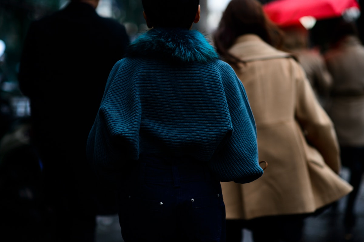 Le-21eme-Adam-Katz-Sinding-Milan-Fashion-Week-Fall-Winter-2016-2017_AKS1022