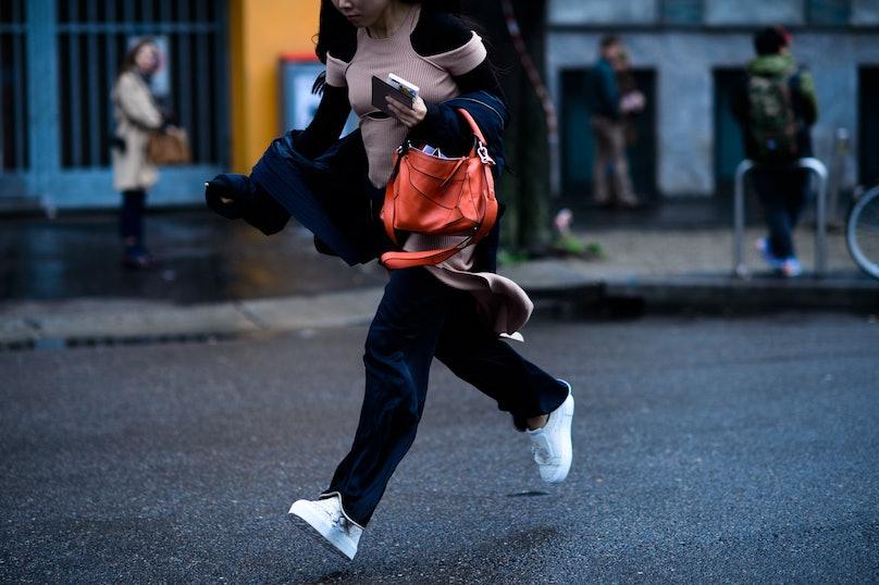 Le-21eme-Adam-Katz-Sinding-Milan-Fashion-Week-Fall-Winter-2016-2017_AKS1572
