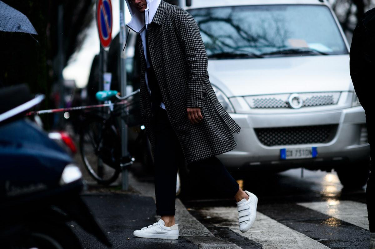 Le-21eme-Adam-Katz-Sinding-Milan-Fashion-Week-Fall-Winter-2016-2017_AKS1065