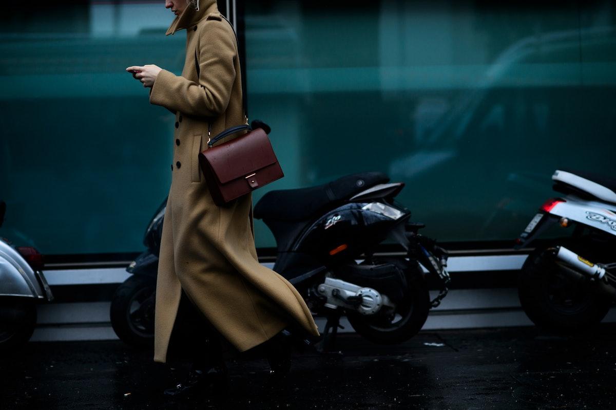 Le-21eme-Adam-Katz-Sinding-Milan-Fashion-Week-Fall-Winter-2016-2017_AKS1146
