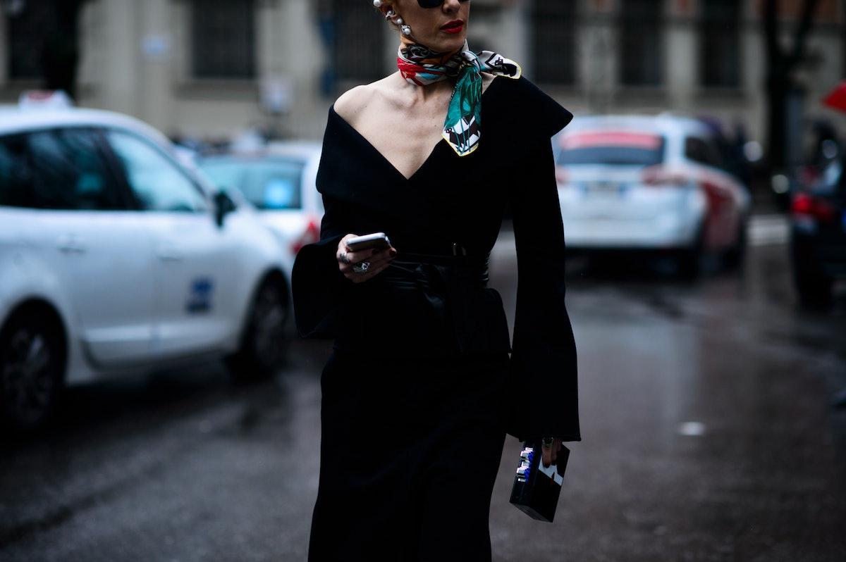 Le-21eme-Adam-Katz-Sinding-Milan-Fashion-Week-Fall-Winter-2016-2017_AKS1234