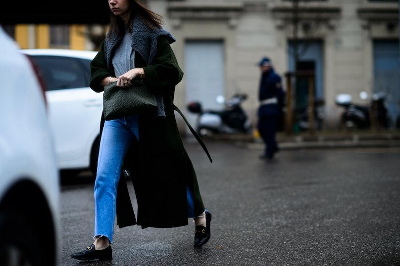 Le-21eme-Adam-Katz-Sinding-Milan-Fashion-Week-Fall-Winter-2016-2017_AKS1346