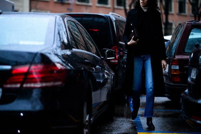 Le-21eme-Adam-Katz-Sinding-Milan-Fashion-Week-Fall-Winter-2016-2017_AKS1523