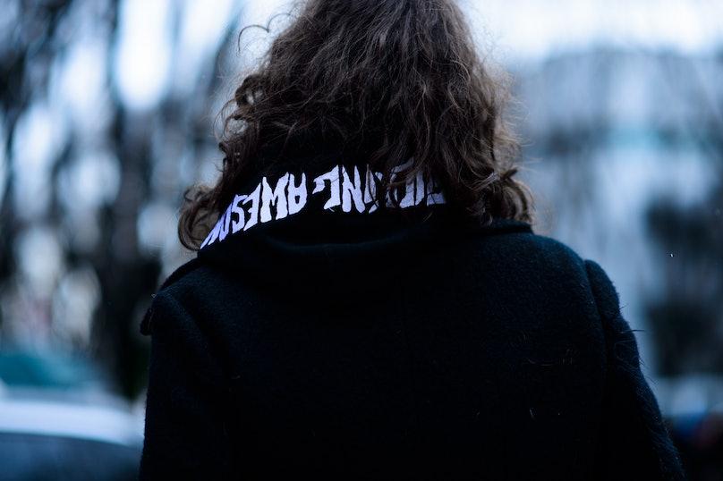 Le-21eme-Adam-Katz-Sinding-Milan-Fashion-Week-Fall-Winter-2016-2017_AKS1557