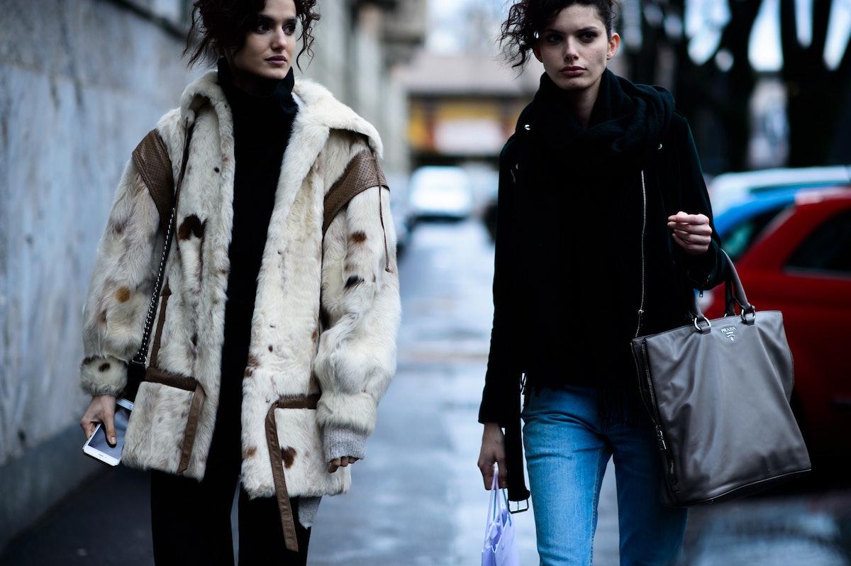 Le-21eme-Adam-Katz-Sinding-Milan-Fashion-Week-Fall-Winter-2016-2017_AKS1790