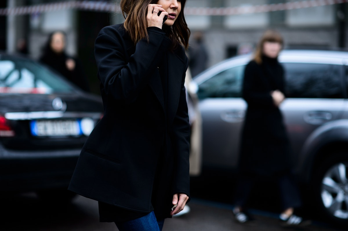 Le-21eme-Adam-Katz-Sinding-Milan-Fashion-Week-Fall-Winter-2016-2017_AKS1606